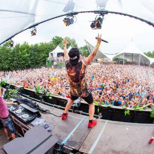 mix hardstyle :D