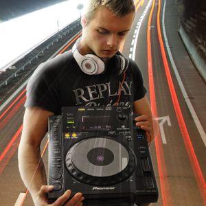 DJ Diice