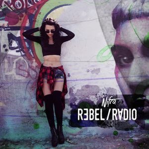 Rebel Radio 017