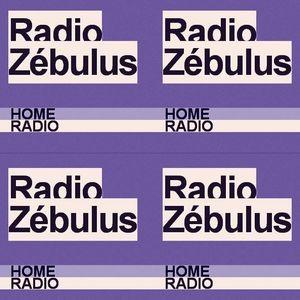 LES MONDES INSOLITES - Les Arts Martiaux (Lundi 31 janvier 2000 - Radio Zygomar)