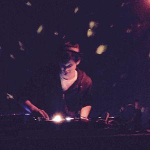 Drum&Bass Juli 2012
