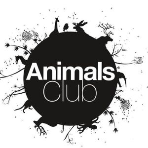 2ANIMALS CLUB RADIO 2 _ Mai 12 _ maya