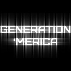June 3, 2015 - Generation 'Merica Getting Smart with Dave