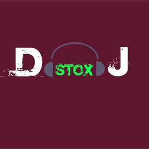 DJ STOX - BALKAN MIX 2012(club edit)