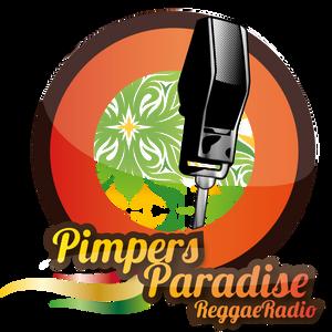 Pipers Paradise radio Programa 12 - 3ª TEMPORADA