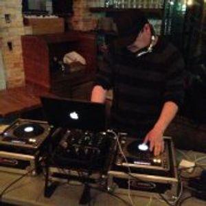 DJ DVS - You Like I Like