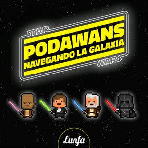 Anoche Vi | Rogue One, A Star Wars Story