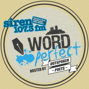Word perfect ep26 29th march 2017 rabindranath tagore by word perfect ep26 29th march 2017 rabindranath tagore publicscrutiny Gallery