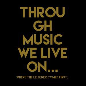 Sunday House Groovez - Dj Cedric Anderson 10.01.21