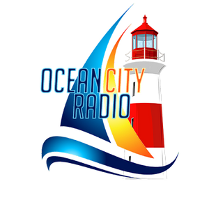 Ocean City radio - Sounds Divine With Theresa Stevens