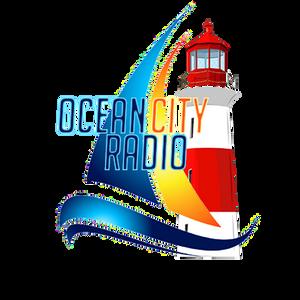 Ocean City Radio - The Shaunie Show 11:00-04.07.2019