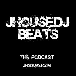 Burning – JHOUSEDJ Beats Podcast – January 2012