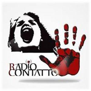 Radio Blaster pt. 17