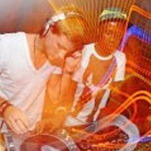 Jungle party Hip hop mix