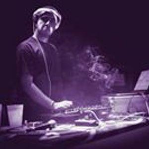 Session Mayo - Parte 1 - DJ Nicolas Cambareri