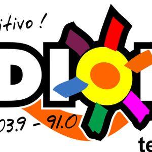 RADIORCB - Capodanno 2013 - 2014