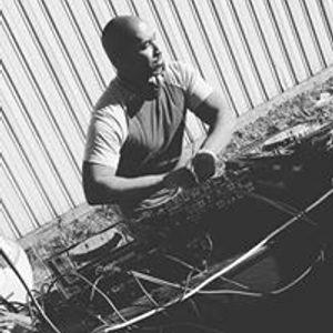 NoRatz Radio Mix 7/21/2017