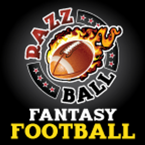 RazzBlitz Podcast: Week 3 Preview