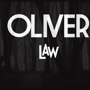 Oliver Law Official Demo