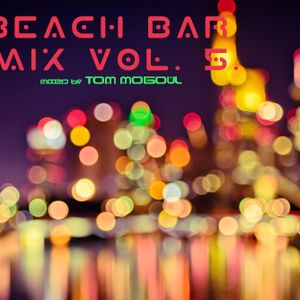 Monthly Soulful Mix 2012_May-June