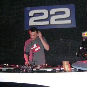 IndieJ MC D-redd Summer style Y2K3