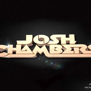 Josh Chambers - Further