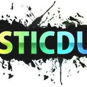 30 min. mix - MysticDubz Juni Mix part 2 | facebook.com/MysticDubzz