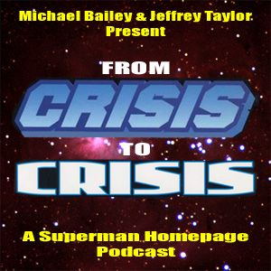 From Crisis to Crisis Episode 191: Dead Again Part 3