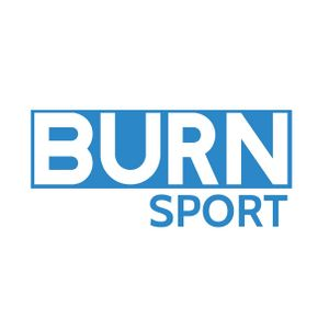 Mens 1st XV Rugby Union v Bishop Burton