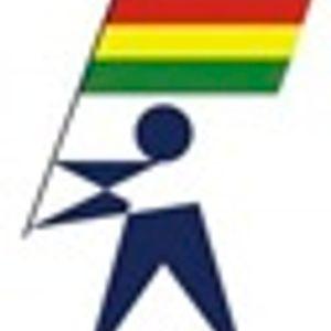 6to programa Nueva Bolivia en la Radio fm 106.5 Mundosur