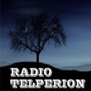 Ultimo programa. Telperion 22 de Junio de 2011