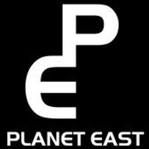 PLANET EAST RADIO MIX .4