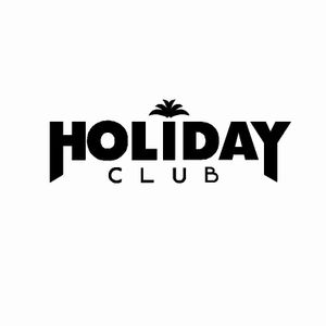 Inauguration New concept Holiday-club. Live by deejay Shine & Nas