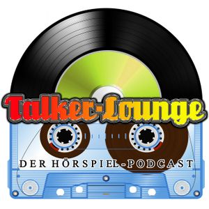 Die Talker-Lounge 113
