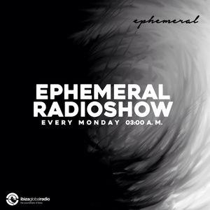 Ephemeral Radioshow 036