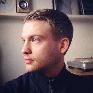 August 2014 electro house mix feat. steve aoki, showtek, david guetta, tiesto, albyn myers & more!