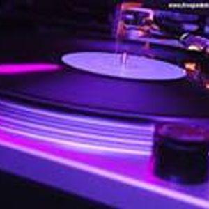 Purple Slow Jam Mix Vol.1