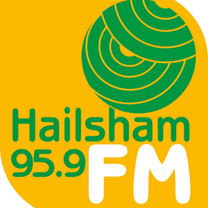 Simon Herbert chats with Richard Goldsmith about wartime Hailsham and memories of VE Day