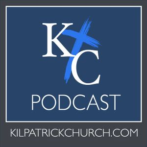 God the Holy Spirit - Kilpatrick Messages