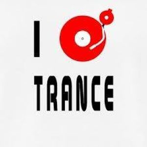 trance in action 4 selected and mixed by luca brambilla