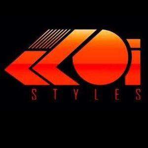 Koi Styles