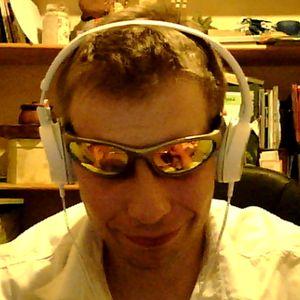 DJ_KOLO_CLASS_MIX