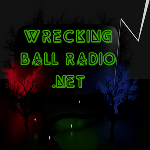 The Jayson Tanner Show 9.20-9.28.21 New Music from WreckingBallRadioNET