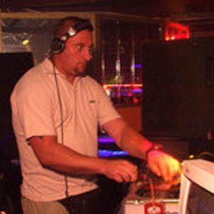 DJ Alma Promo Mix 2012 Marcius