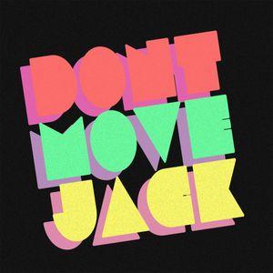 dont move jack mini mix 1