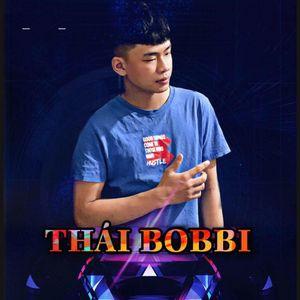 Bay Phòng Đỉnh Cao Ver2 - Buồn Thì Cứ Khóc Đi X Full Jet 2020 - Thái BoBBi Mix