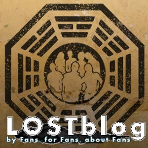 EPISODE2 - #LOSTblog Community Call