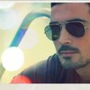 Ali Alioglu March 2013 Set - Tech House 1