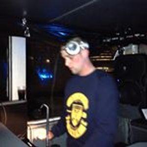 DJ Slipz & MC Vapour Friday 23rd January 2015 Demand UK