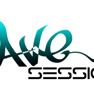 WaveSessions radio show #3 H1&2 on unknownfm.net by Subtle